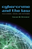 9781555537999 : cybercrime-and-the-law-brenner
