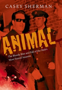 9781555538224 : animal-sherman
