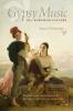 9781555538378 : gypsy-music-in-european-culture-piotrowska-torr