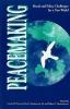 9781555866822 : peacemaking-powers-christiansen-hennemeyer