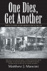 9781570030833 : one-dies-get-another-mancini