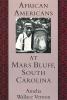 9781570030925 : african-americans-at-mars-bluff-south-carolina-vernon