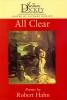 9781570031335 : all-clear-hahn