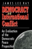 9781570032417 : democracy-and-international-conflict-ray