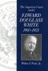 9781570033094 : the-supreme-court-under-edward-douglass-white-1910-1921-pratt-jr-pratt