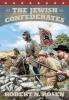9781570033636 : the-jewish-confederates-rosen