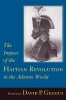 9781570034169 : the-impact-of-the-haitian-revolution-in-the-atlantic-world-geggus-geggus