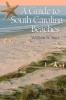 9781570034329 : a-guide-to-south-carolina-beaches-starr