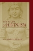 9781570034497 : the-study-of-hinduism-ph-d