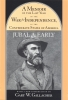 9781570034503 : a-memoir-of-the-last-year-of-the-war-for-independence-in-the-confederate-states-of-america-early