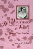 9781570034510 : a-southern-womans-story-pember