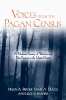 9781570034886 : voices-from-the-pagan-census-leach-berger