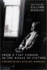 9781570034992 : from-a-tiny-corner-in-the-house-of-fiction-dooley
