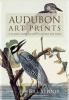 9781570035043 : audubon-art-prints-steiner