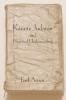 9781570035180 : karaite-judaism-and-historical-understanding-astren