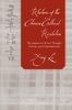 9781570035432 : rhetoric-of-the-chinese-cultural-revolution-lu