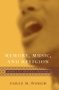 9781570035678 : memory-music-and-religion-waugh