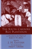9781570035692 : the-south-carolina-rice-plantation-easterb-easterby