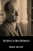 9781570035777 : the-novels-of-ross-macdonald-kreyling