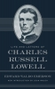 9781570035944 : life-and-letters-of-charles-russell-lowell-emerson-waugh