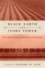 9781570036118 : black-earth-and-ivory-tower-pb-jack