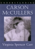 9781570036156 : understanding-carson-mccullers-carr