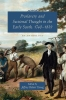 9781570036170 : proslavery-and-sectional-thought-in-the-early-south-1740-1829-young-young