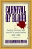 9781570036200 : carnival-of-blood-moore
