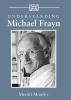 9781570036279 : understanding-michael-frayn-moseley