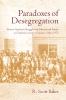 9781570036323 : paradoxes-of-desegregation-baker