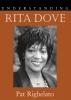 9781570036378 : understanding-rita-dove-righelato