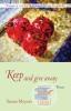 9781570036705 : keep-and-give-away-meyers-mink