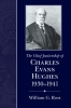 9781570036798 : the-chief-justiceship-of-charles-evans-hughes-1930-1941-ross