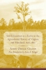 9781570036811 : soil-exhaustion-as-a-factor-in-the-agricultural-history-of-virginia-and-maryland-1606-1860-craven-ferleger