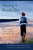 9781570036866 : yearning-to-breathe-free-billingsley-clyburn