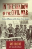 9781570036873 : in-the-shadow-of-the-civil-war-brandt