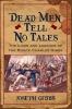 9781570036934 : dead-men-tell-no-tales-gibbs