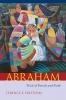 9781570036941 : abraham-fretheim