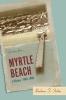 9781570036972 : myrtle-beach-stokes