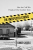 9781570037092 : the-unexpected-exodus-cassels-frederickson