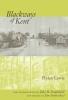 9781570037252 : blackways-of-kent-lewis-reed-ii
