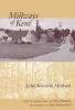 9781570037269 : millways-of-kent-reed-huntley-morland