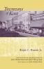 9781570037276 : townways-of-kent-patrick-reed-reed