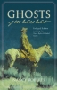 9781570037320 : ghosts-of-the-wild-west-roberts