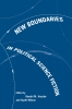 9781570037368 : new-boundaries-in-political-science-fiction-hassler