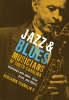 9781570037436 : jazz-and-blues-musicians-of-south-carolina-franklin-v-franklin