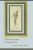9781570037542 : self-and-secrecy-in-early-islam-khan