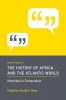 9781570037580 : recent-themes-in-the-history-of-africa-and-the-atlantic-world-yerxa