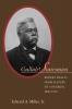 9781570037597 : gullah-statesman-robert-smalls-from-slavery-to-congress-1839-1915-miller-miller