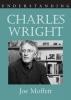 9781570037788 : understanding-charles-wright-moffett